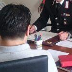 Milano – bărbat român înșelat de o femeie italiană în tentativa de a cumpăra o mașină de pe un site de specialitate