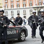 25 martie, Summit-ul UE. Roma blindată, măsuri de securitate antiterorism fără precedent în capitala italiană