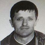 Lucca – bărbat român dispărut fără urmă din 21 martie. Căutări disperate în toată regiunea