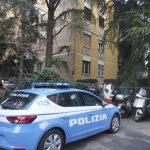 Bologna – româncă de 30 de ani ucisă într-un apartament din via Varthema. Un bărbat italian interogat de anchetatori