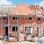 România – Preţul de construcţie la case va creşte în 2017, se scumpesc materialele şi manopera