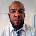 Mama atacatorului de la Londra, Khalid Masood, își cere public scuze faţă de victimele atentatului