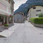 Trento – bărbat român de 53 de ani găsit mort în locuința sa de către fosta soție