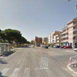 Roma – doi bărbați români accidentați grav pe via Palmiro Togliatti. Unul dintre ei se află în stare critică