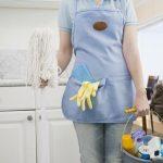 Cine sunt muncitorii domestici în Italia și care sunt drepturile lor când lucrează cu acte în regulă