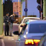 Poliția de Frontieră Română anunță că toate persoanele vor fi verificate în bazele de date, la graniță, începând cu 7 aprilie 2017