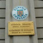 Cine este și ce poate face pentru noi atașatul pe probleme de muncă și sociale de la Ambasadele României din străinătate