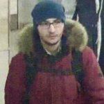 Atac terorist în Rusia – autorul atacului cu bombă este un kamikaze kârgâz din Sankt-Petersburg