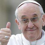 Un adolescent american a recunoscut că a vrut să îl asasineze pe Papa Francisc