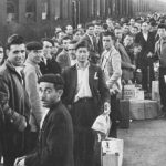 Când italienii nu erau doriţi în România. Considerați infractori și opriți la graniță