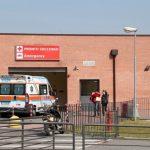 Pavia – bărbat român decedat la 12 ore după ce a fost controlat de medicii de la Urgențe. Familia vrea să afle adevărul despre moartea sa