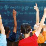Cum sunt tratați elevii imigranți de către colegii italieni în școala gimnazială din Vercelli – Piemonte