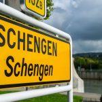Ce este Sistemul Informatic Schengen (S.I.S.) și care persoane sunt înregistrate în baza sa de date