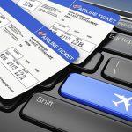 Călătoriți cu avionul? Iată cum puteți să cumpărați cele mai ieftine bilete