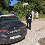Roma – bărbat român găsit mort după ce a fost împușcat și abandonat într-o zonă izolată din Castel San Pietro Romano