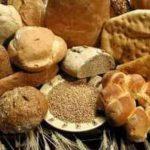 Fie pâinea cât de rea… e bună și în Italia! Brutarii italieni, meșteri tradiționaliști în domeniul panificației