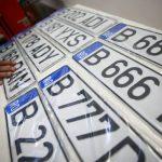 Când ești obligat să-ți înmatriculezi mașina înscrisă în România într-o altă țară din UE pentru a circula legal