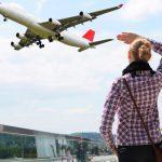 Bilete de avion ieftine vândute în România. Iată care este cursa pe care poți să zbori cu 2,99 euro