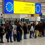 Românii sunt cei mai numeroşi imigranţi în Italia, Spania şi Ungaria. Peste 2,5 milioane de români sunt rezidenţi legali în alte state din UE