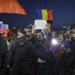 """Noi proteste în capitala României:  """"NU grațierii corupților – OUG 13 revine. Și noi!"""""""