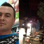 Trapani – se numește Florin Cioclea, tânărul decedat în accidentul de joi seara de la Marsala