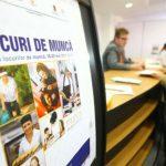 60.000 de locuri de muncă vacante în România. Criză acută de personal calificat