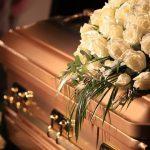 Ce puteți face în cazul în care un membru al familiei sau o rudă a decedat în străinătate