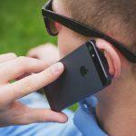 Italia: Compensaţii pentru o tumoare cauzată de folosirea excesivă a telefonului mobil. Copiii și adolescenții sunt cei mai expuși