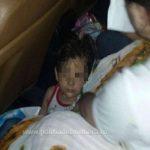 Doi minori ascunşi sub fusta mamei, descoperiţi la vama Borș. Iată care sunt documentele necesare călătoriei în străinătate pentru cetățenii români minori