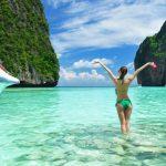 Lucrezi în Italia și vrei să pleci în vacanță? Află care este durata concediului de odihnă și alte drepturi ce îți revin