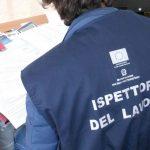 Lucrezi la negru în Italia? Iată cum poți denunța cu ușurință și fără să riști nimic