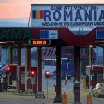 Trecerea frontierei române: ce trebuie să știți dacă vă aflați la volanul unui mijloc de transport