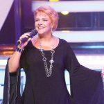 Cântăreața Marina Scupra a murit răpusă de cancer la numai 49 de ani