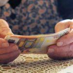 """Italia – pensionarii primesc în aceste zile a patrusprezecea pensie anuală: """"la quattordicesima"""""""