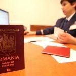 România – Serviciul Pașapoarte: documente necesare pentru eliberarea pașaportului