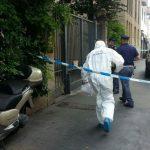 Milano – menajeră româncă găsită moartă într-o baltă de sânge în apartamentul unde muncea