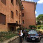 Siena – badantă româncă ucisă cu brutalitate la locul de muncă de fostul soț italian