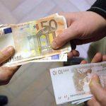 Italia – munca la negru: ce bani trebuie să primești când te hotărăști să lași locul de muncă