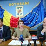 Apel al autorităților române: nu plecați la muncă în străinătate înainte de a vă informa despre condițiile și riscurile la care puteți fi supuși