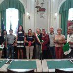 Biella: cine sunt ultimii români care au primit cetățenia italiană și ce condiții sunt necesare pentru obținerea acesteia