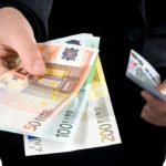 Șomajul și alte drepturi ale îngrijitoarelor, menajerelor și bonelor la încetarea contractului de muncă