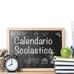 Italia: calendarul anului școlar 2017-2018 pe fiecare regiune în parte. Când încep și la ce dată se termină cursurile