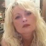 Alessandria: femeie româncă de 48 de ani înjunghiată fără milă și ucisă de fostul soț, un bărbat albanez