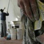 Lipsa ajutorului de șomaj, a pensiei, precum și alte dezavantaje ale muncii la negru în Italia