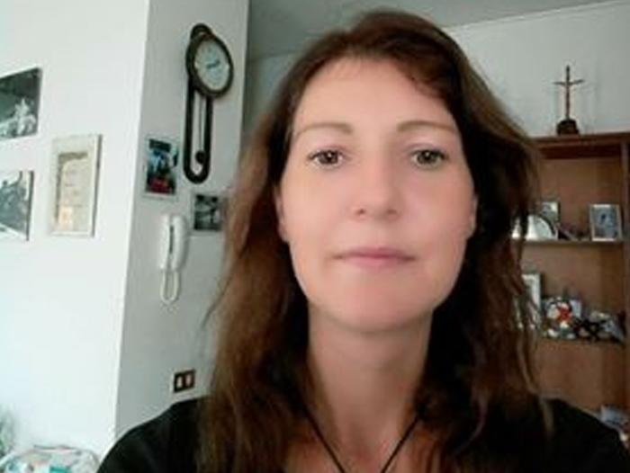 Anunturi Femei Pentru Barbati Sighișoara - Femei obsedate de sex din Sighisoara
