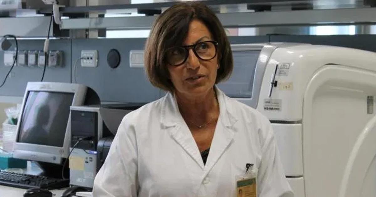 """Image result for Medic din Italia despre gravitatea noului coronavirus: """"Este o simplă gripă, nu o boală mortală"""""""